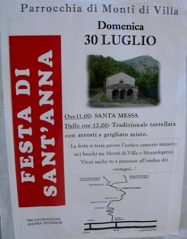 DSCN3534 - Copia