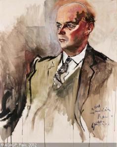 guttuso-renato-1912-1987-italy-studio-per-il-ritratto-di-noel-1964430-500-500-1964430