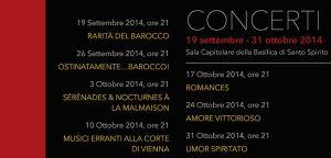 manifesto concerti 2014 ok