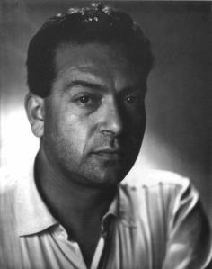 Renato_Guttuso_1952