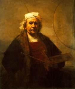 rembrandt.1661 (1)
