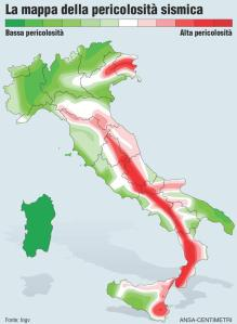 ITALIA-MAPPA-PERICOLOSITA-SISMICA