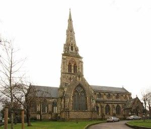 St+Giles_Camberwell+Church+Street_London+SE5
