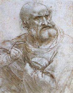 Leonardo_da_vinci,_Study_for_the_Last_Supper_2