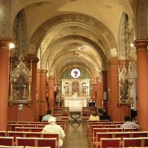6484-chiesa-anglicana-di-san-mark-6484