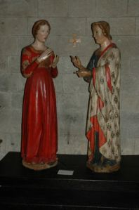 benabbio-church-wooden-statues-250x376