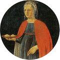 120px-Piero,_sant'agata