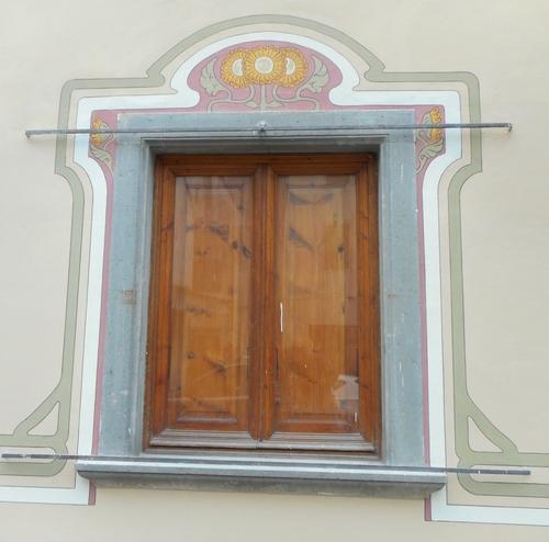 The Most Beautiful House In Bagni Di Lucca Villa