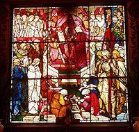 200px-David's_Charge_to_Solomon,_by_Burne-Jones_and_Morris,_Trinity_Church,_Boston,_Massachusetts (2)