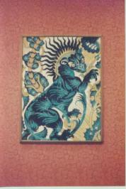 William Morris Gallery 84008