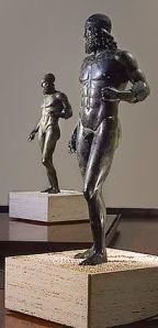 210px-Reggio_calabria_museo_nazionale_bronzi_di_riace