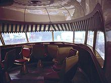 220px-TEE_Settebello_lounge_(salon),_1983