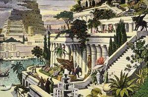 350px-Hanging_Gardens_of_Babylon