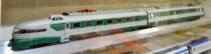 DSCN6998