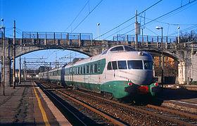 Mar2003-ETR.302-010203codogno