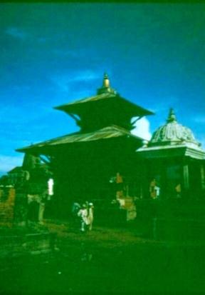 nepal 67011