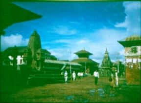 nepal 67021