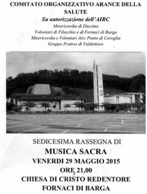 img594 (2)