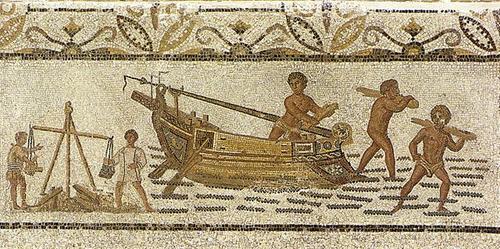 mosaic17