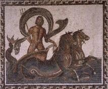 mosaic28-002