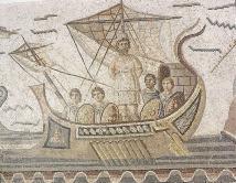 mosaic34-002