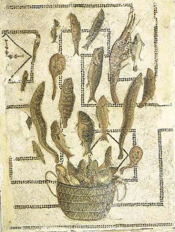 mosaic48