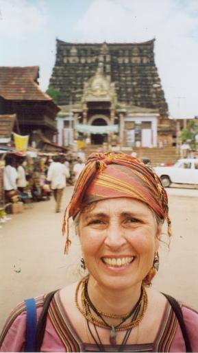 Kerala 2107