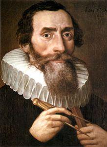 220px-Johannes_Kepler_1610