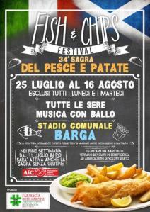 sagra_del_pesce_e_patate