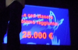 09262015 058