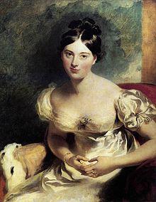 220px-Maguerite,_Countess_of_Blessington
