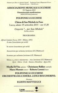 img640-001