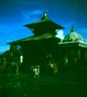 nepal 67011-001