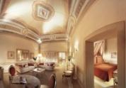 suite4_200