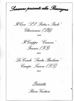 img658 - Copia