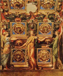 Parmigianino,_affreschi_della_steccata_06
