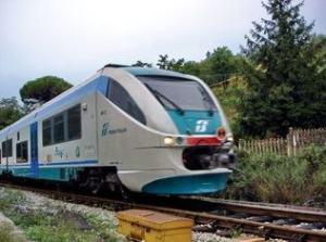 treno-lucca-aulla