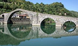Borgo_a_Mozzano_Ponte_della_Maddalena