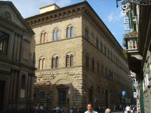 Palazzo_medici_riccardi_33