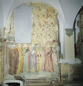 Cappella_di_Santa_Brigida_al_Paradiso_degli_Alberti