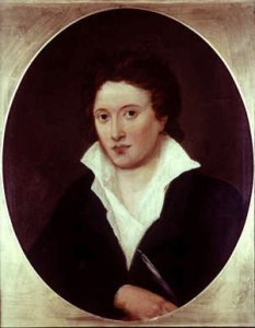 Portrait_of_Percy_Bysshe_Shelley_by_Curran,_1819