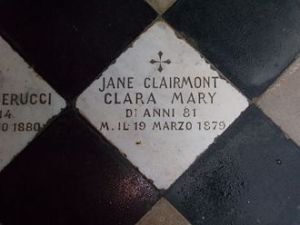 Tomb_of_Claire_Clairmont