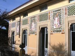Villa Argenta Viareggio