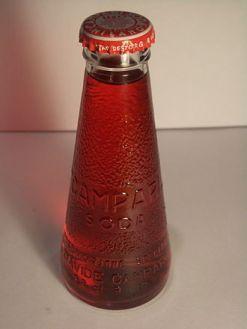 330px-Campari_Soda