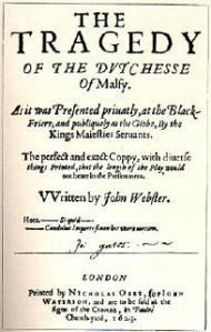 Duchess_of_Malfi_title_page