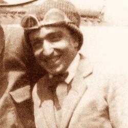 Fortunato_Depero_1922