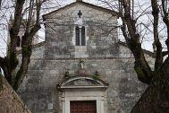 Pieve_di_Camaiore_(esterno)