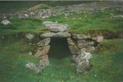 St Kilda 88065