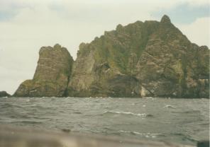St Kilda 88144