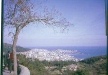 Greece 67007